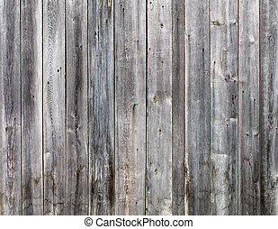 wooden texture - great wooden texture
