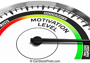 the concept of low level of motivation in writing Causes of low academic performance of primary school pupils in  another factor is motivation  what teacher factors contribute to the low academic performance .