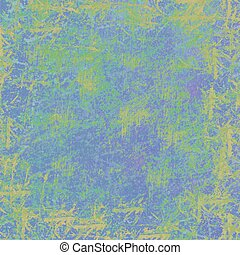textured background - grunge wall, highly detailed textured...