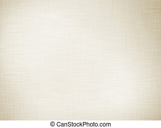Cotton Texture - Old Cotton texture 2D graphics Computer...