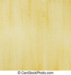 yellow pastel textured background