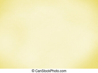 Blank old paper background or textured High resolution