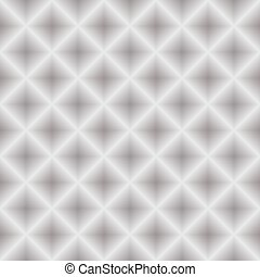 symmetrical texture - Endless luxury underlying grid for...