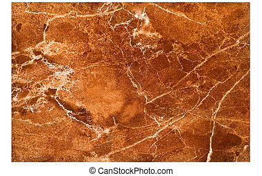 Marble pattern useful as background or texture (Ceramic...