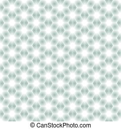Abstract seamless texture pattern in pastel color