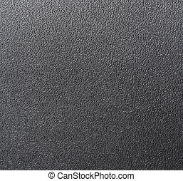Plastic texture - Plastic background