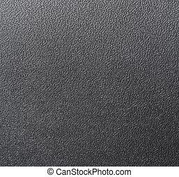 Plastic texture - Plastic background
