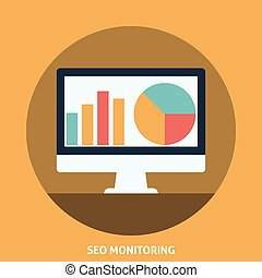 Seo Monitoring