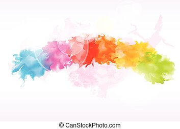 arcobaleno,
