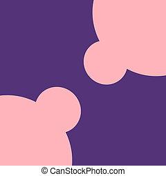 Sensual Lesbian Concept Breast - Sensual Lesbian Concept...