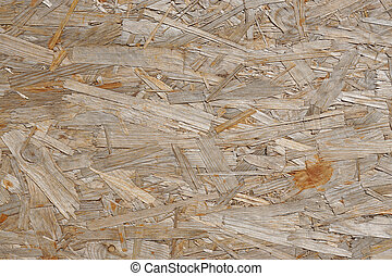 OSB chipboard - OSB oriented strand board is an engineered...