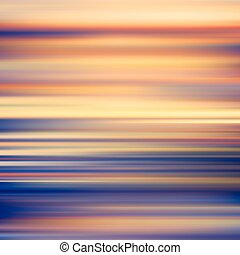 Vector blurry soft background Can be used for wallpaper, web...