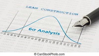 Lean Construction - Efficiency of Lean Construction Policyt...