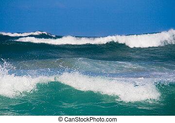 oceano