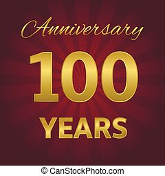 100 years Vector Clip Art Illustrations. 398 100 years ...