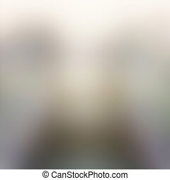 Abstract light gray background