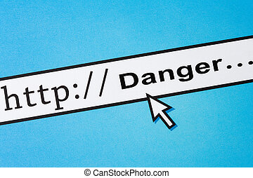 online safety - Danger, concept of online safety, Social...