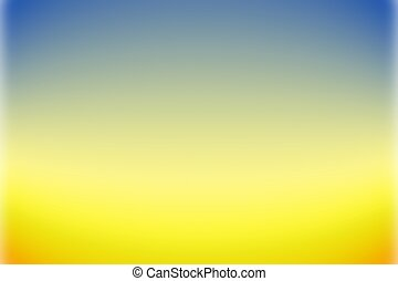 Sunrise background abstract yellow bright website pattern -...