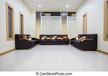Luxury Modern Living Room This Picture