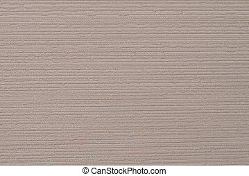 Wallpaper texture - Beige wallpaper embossed texture for...