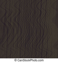 Fabric knit seamless generated texture