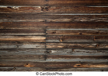 wood - Wooden texture close up