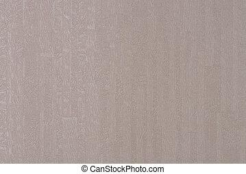 Wallpaper texture - Beige wallpaper embossed texture for...