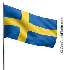 clipart gratis på svenska