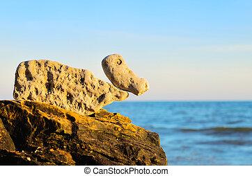 Image of bird,
