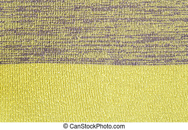 Colorful Seamless background for textile design. Wallpaper...