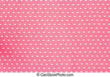 Colorful fabric background for textile design. Wallpaper...