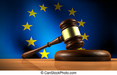 European Union Law Eu Parliament - European Union law,...