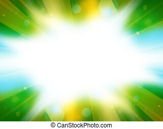 bright color background Design - bright color background