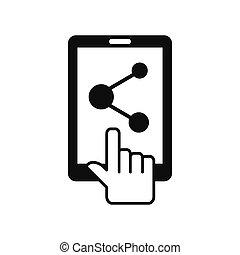 cellphone service