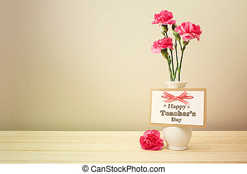 Teachers day Stock Photo Images. 7,623 Teachers day royalty free ...