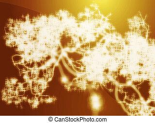 Neural network