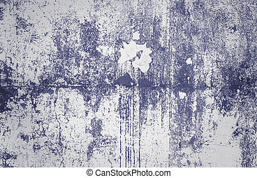Dark background - Dark background of the concrete wall...