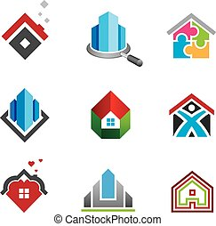 My home ,online search engine const
