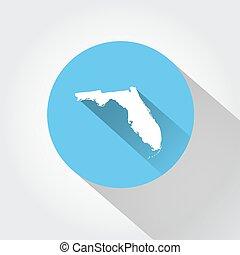 State Florida