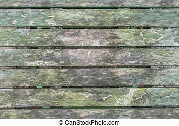 worn out wood boards background texture