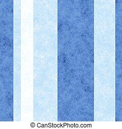 Grunge line pattern background - Grunge rough texture...