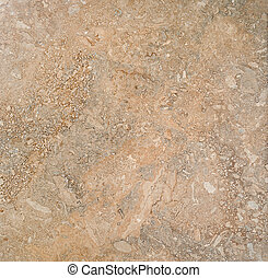 stone texture abstract background