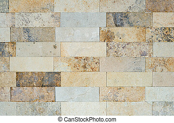stone texture abstract background - stone texture from...