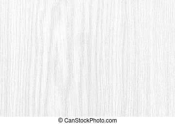 Wood texture White color - Wood texture background White...
