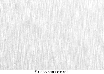 Wallpaper interior White color - Wallpaper interior texture...