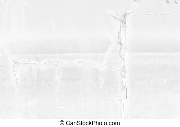 Wall texture White color - Wall texture background White...