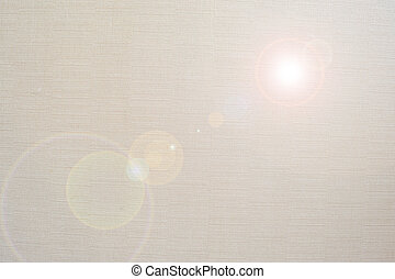 Flare Wallpaper interior texture background