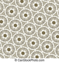 BRODERIE NUMERIQUE FOND BACKGROUND - broderie numrique...