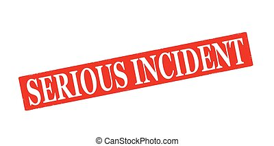 Incident Vector Clipart Illustrations. 631 Incident clip ...
