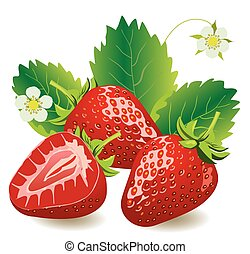 strawberries.eps,